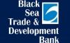 BSTDB ежегодно будет инвестировать в развитие экономики Молдовы 7-10 миллионов евро