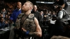 Чемпион UFC Конор Макгрегор получил боксерскую лицензию
