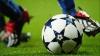 «Ростов», «Зенит» и «Краснодар» узнали соперников по плей-офф Лиги Европы