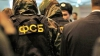 Лже-сотрудника ФСБ приговорили к четырем годам колонии в Калининграде
