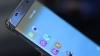 К выходу на рынок готовится новый смартфон Galaxy S8 от Samsung