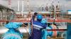 """Российкая компания """"Газпром"""" продолжит газификацию Алтайского края"""