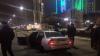 В Сети появилось видео перестрелки полиции с бандитами в Грозном