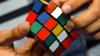 Австралиец собрал кубик Рубика за 4,73 секунды