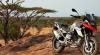 "В ЮАР разбившийся мотоциклист ""воскрес"" в морге"