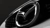 Mazda представит купе на основе RX-Vision в 2019 году