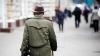 Что таит в себе пенсионная реформа
