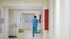 По данным статистики, жители Молдовы предпочитают лечиться в частных клиниках