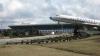 Кишинёвский аэропорт может стать первым в мире энергетически независимым