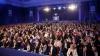 Иностранные политики стали почетными гостями VIII съезда ДПМ