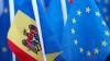 У Молдовы больше шансов вступить в Евросоюз, чем у Грузии и Украины