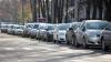 Парламент принял в первом чтении закон о запрете импорта автомобилей старше семи лет