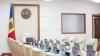 Кабмин утвердил законопроект о переходном периоде для держателей патента
