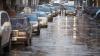 21 декабря в Молдове ожидается переменная облачность, на дорогах местами гололедица
