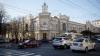 25 миллионов евро получит столичная мэрия на теплоизоляцию жилых домов