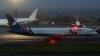 СК и прокуратура начали проверку по факту ЧП с Boeing в Кольцово