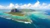 """В Индийском океане обнаружена гигантская зона """"мертвой воды"""""""