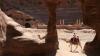 Госдеп США предупредил американцев о возможности терактов в Египте, Иордании и Мали