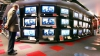 В Новосибирскую райадминистрацию купили телевизор по цене квартиры