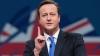Бывший премьер Британии Дэвид Кэмерон - основной кандидат на пост генсека НАТО
