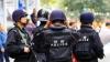 Полиция остановила пытавшегося убить себя в прямом эфире китайца