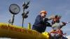 Украина готовиться к потере транзита российского газа