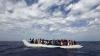 ООН: 5000 мигрантов утонули в Средиземном море в этом году