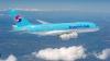 Korean Air разрешила бортпроводникам использовать шокеры