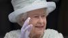 Букингемский дворец сообщил о болезни 90-летней Елизаветы II