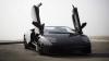 Чтобы неповадно было: власти Тайваня устроили показательное уничтожение Lamborghini нарушителя