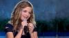 Гимн США на инаугурации Трампа споет 16-летняя звезда шоу талантов