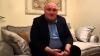 Предприниматель Леонид Волнянский рассказал, как Горбунцов лишился акций Universalbank