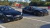 В США после 11 смертей владельцев отзывают автомобили Tesla и Ferrari