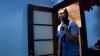 Ренато Усатый обеспечивает семью киллера Виталия Проки материальными благами