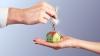 Почти четыре миллиона евро предоставит БРСЕ на строительство социального жилья