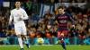 Объявлена тройка претендентов на звание футболиста года по версии ФИФА