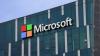 В Microsoft нашли способ не терять вещи