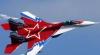 Россия подарит Сербии истребители, танки и БРДМ