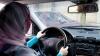 Принц Саудовской Аравии намерен пустить женщин за руль