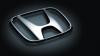 """Машины Honda превратятся в """"гугломобили"""""""