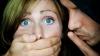 В Германии хотят бороться с насильниками с помощью пароля