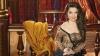 Наташа Королева подала в суд на Службу безопасности Украины
