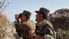Минобороны Азербайджана сообщило о боестолкновении на границе с Арменией
