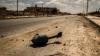 Минобороны: из Алеппо выйдут пять тысяч боевиков