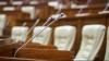 В парламенте пройдут слушания по вопросу продовольственной безопасности