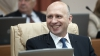 Павел Филип: В 2016 году Молдова вернула доверие внешних партнеров