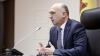 Премьер-министр Павел Филип выразил соболезнования России в связи с трагедией в Черном море