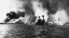 75 лет прошло со дня страшной битвы на военной базе Перл-Харбор