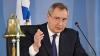 Рогозин назвал украинских чиновников мракобесами за запрет на Пушкина и Гоголя
