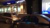 Более 400 человек эвакуировали из банка в Москве из-за угрозы взрыва